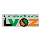 Radio Voz del Condado 1054