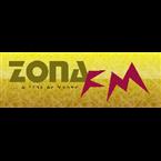 Zona FM 1016
