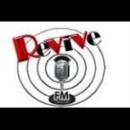 Revive FM 924