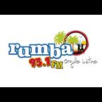 Rumba 931 FM