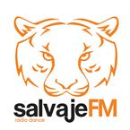 Salvaje FM 1005