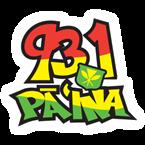 93.1 Da Pa`ina