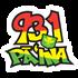 93.1 Da Pa`ina (KQMQ-FM)