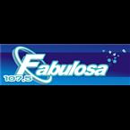 Fabulosa Radio - 107.5 FM El Tocuyo