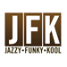 JFK RADIO