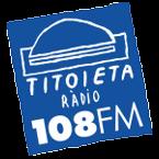 Titoieta Radio 1080