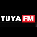 Tuya FM 1074