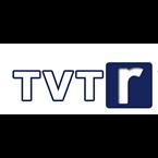 TVT Radio 1032