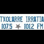 Txolarre Irratia 1075