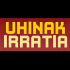 Uhinak Irratia 965