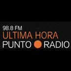 Ultima Hora Punto Radio 988