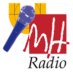 UMH Radio 995