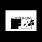Valle de Buelna FM 1078