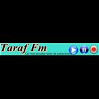 Radio Taraf - 107.7 FM Bucharest