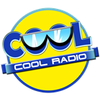Cool Radio - Belgrade