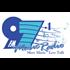 Music Radio 97 - 97.1 FM