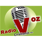 Radio Voz Cristiana 990