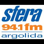 Sfera Radio - 94.1 FM Ναύπλιο