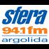 Sfera Radio - 94.1 FM