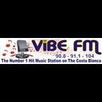 Vibe FM 1080