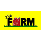 WEIO - The Farm 100.9 FM Huntingdon, TN