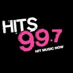 WIXY-HD2 - Extra 92.1 100.3 FM Champaign, IL