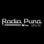 Radio Pura - 94.9 FM Salto