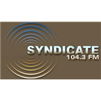 Radio Syndicate 1043