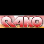 Rano Utrecht Radio 1034