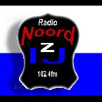 Radio NoordZij 1024