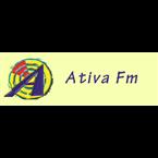 Ativa FM - 94.0 FM Ivinhema, MS
