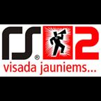 RS2 978