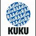 Raadio Kuku - 89.9 FM