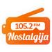 Radio Nostalgija - 105.2 FM