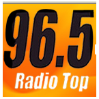 Top FM 965