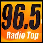 Radio Radio Fides-Top FM - 96.5 FM La Paz Online