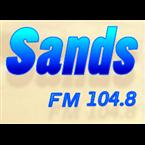 Sands FM 1048