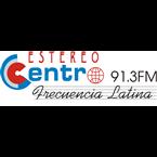 Radio Estereo Centro FM - 91.3 FM San Pedro Sula Online