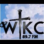 WTKC - 89.7 FM Findlay, OH