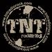 TNT Música & Especiales