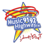 Music Highway FM 920