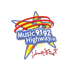 Music Highway FM - 91.4 FM