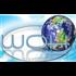 WorldofHouse Radio (WOH Radio)