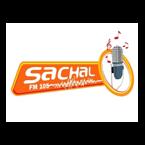 Sachal FM 1055