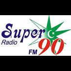 Super FM 900