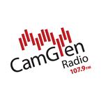 Camglen Radio 106.6 (Local Music)