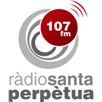 Radio Santa Perpetua 1070
