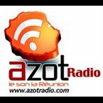Azot Radio - 97.4 FM Paris