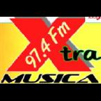 Xtra Musica Radio 974