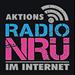 Aktionsradio NRÜ - 92.8 FM